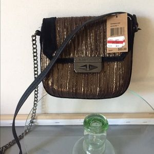 Rachel Roy Handbag